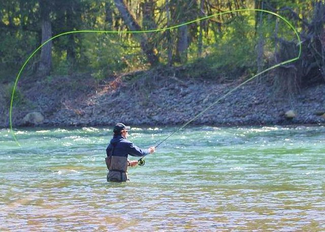 CROP MG flyfishing salmon river NY
