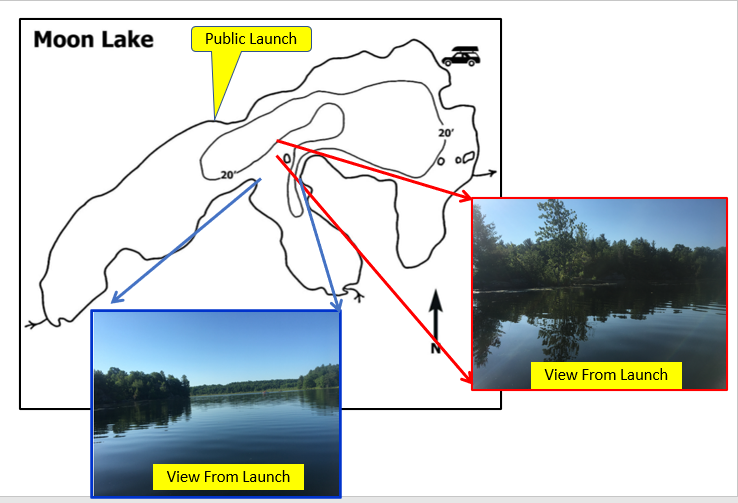 Moon Lake overlay map and 2 images.png