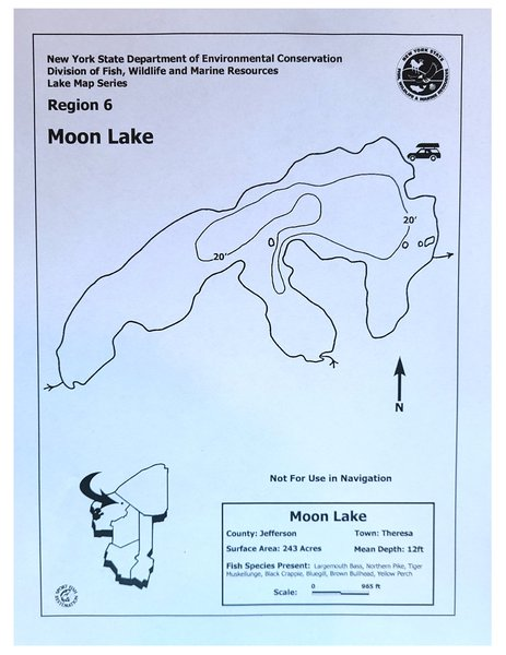 moon lake nysdec lake depths jpeg.jpg